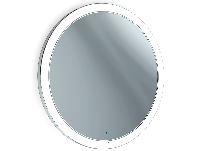 Зеркало Alavann 15437928 от thefurnish