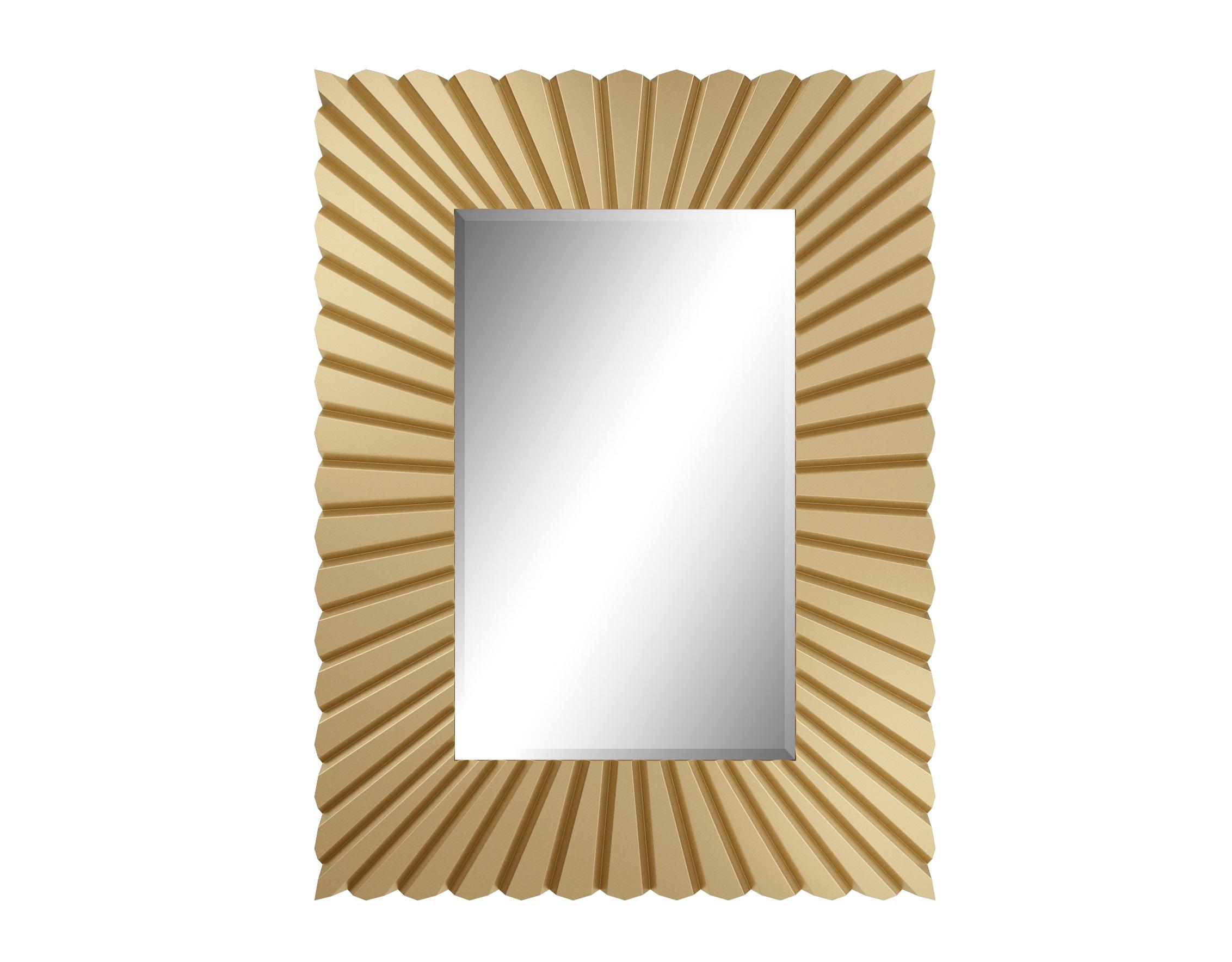 Зеркало Ambicioni 15437945 от thefurnish