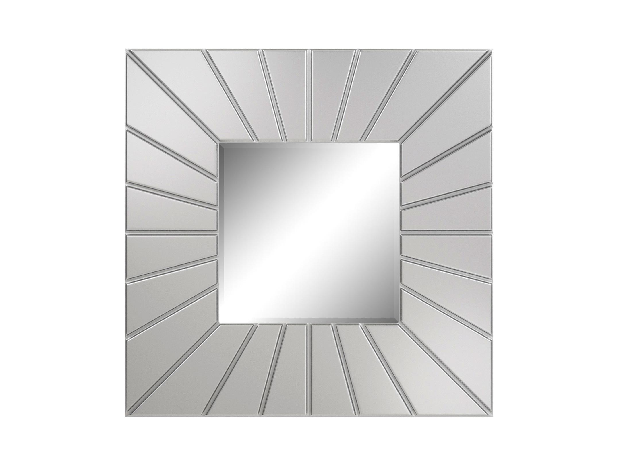 Зеркало Ambicioni 15439659 от thefurnish