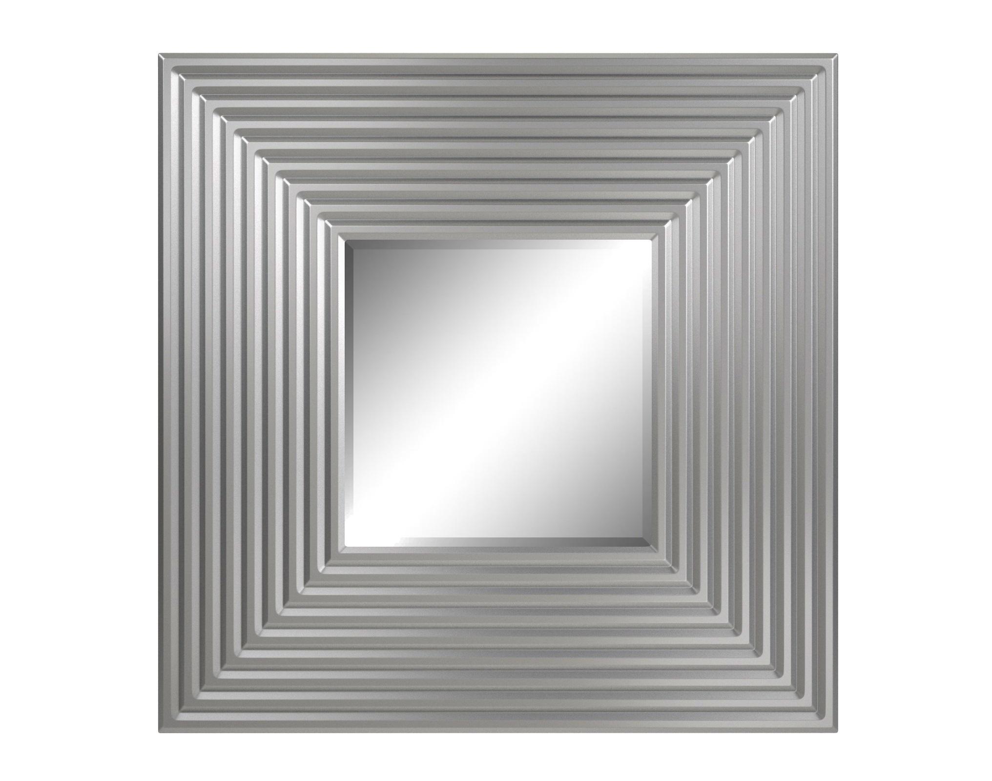 Зеркало Ambicioni 15437930 от thefurnish