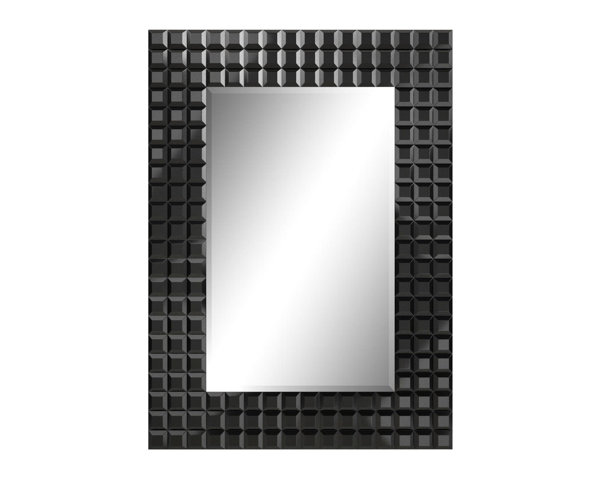 Зеркало Ambicioni 15437953 от thefurnish