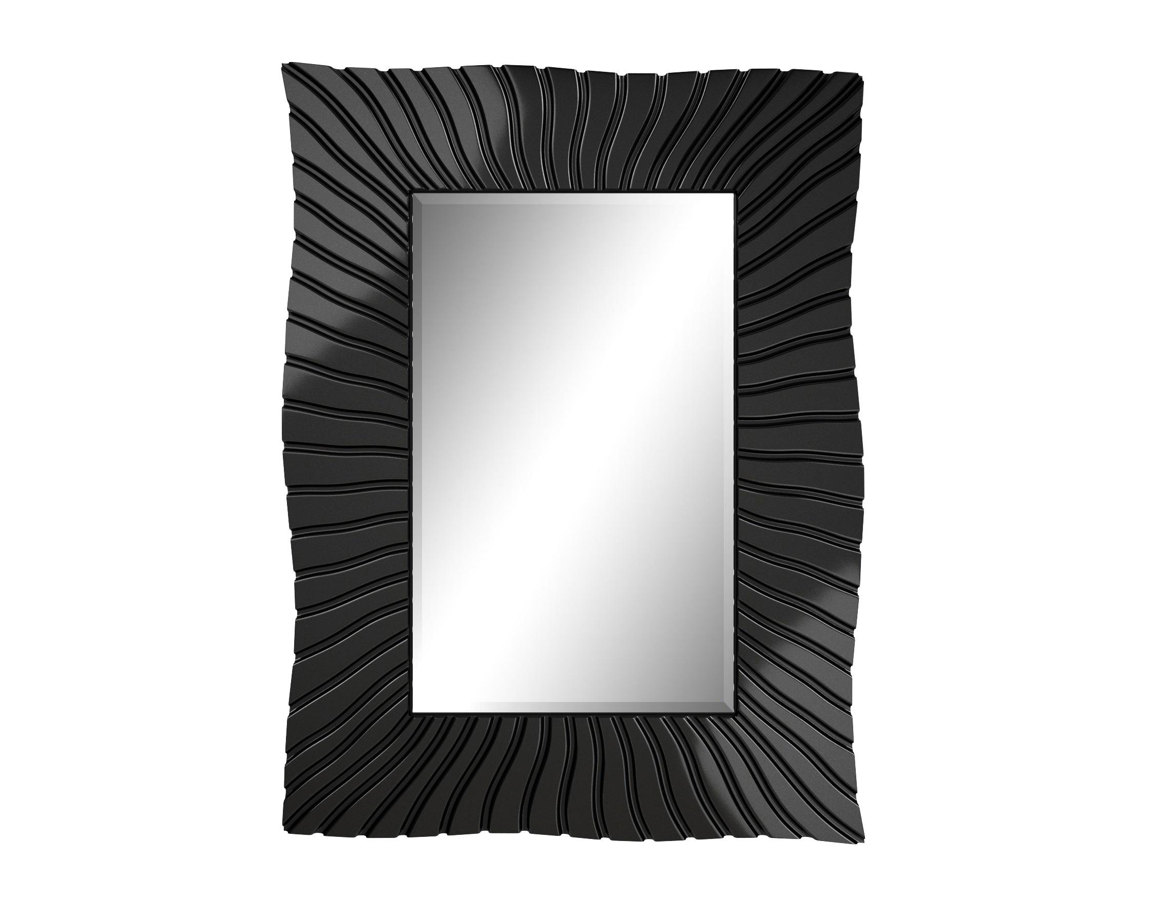 Зеркало Ambicioni 15439635 от thefurnish