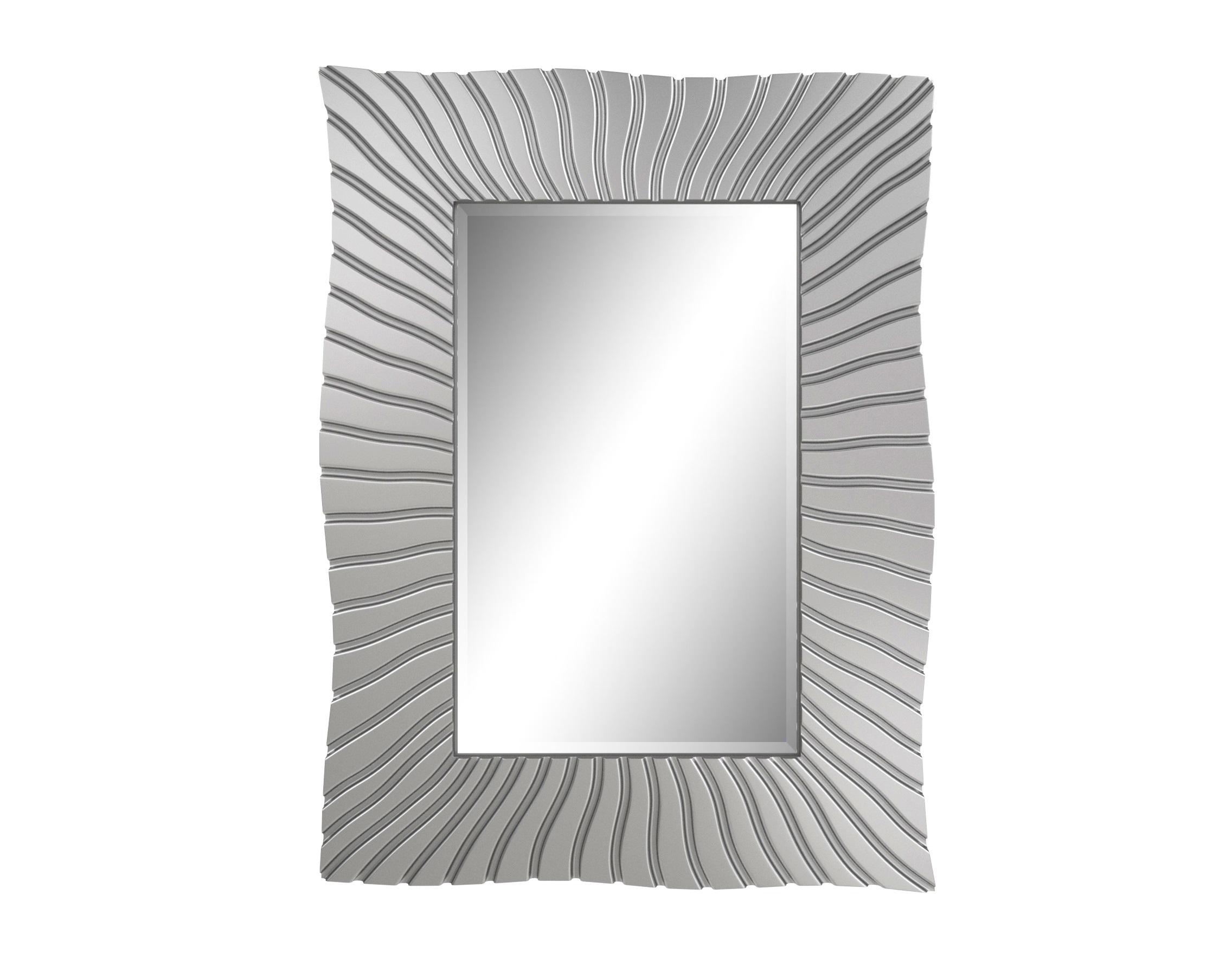 Зеркало Ambicioni 15437920 от thefurnish