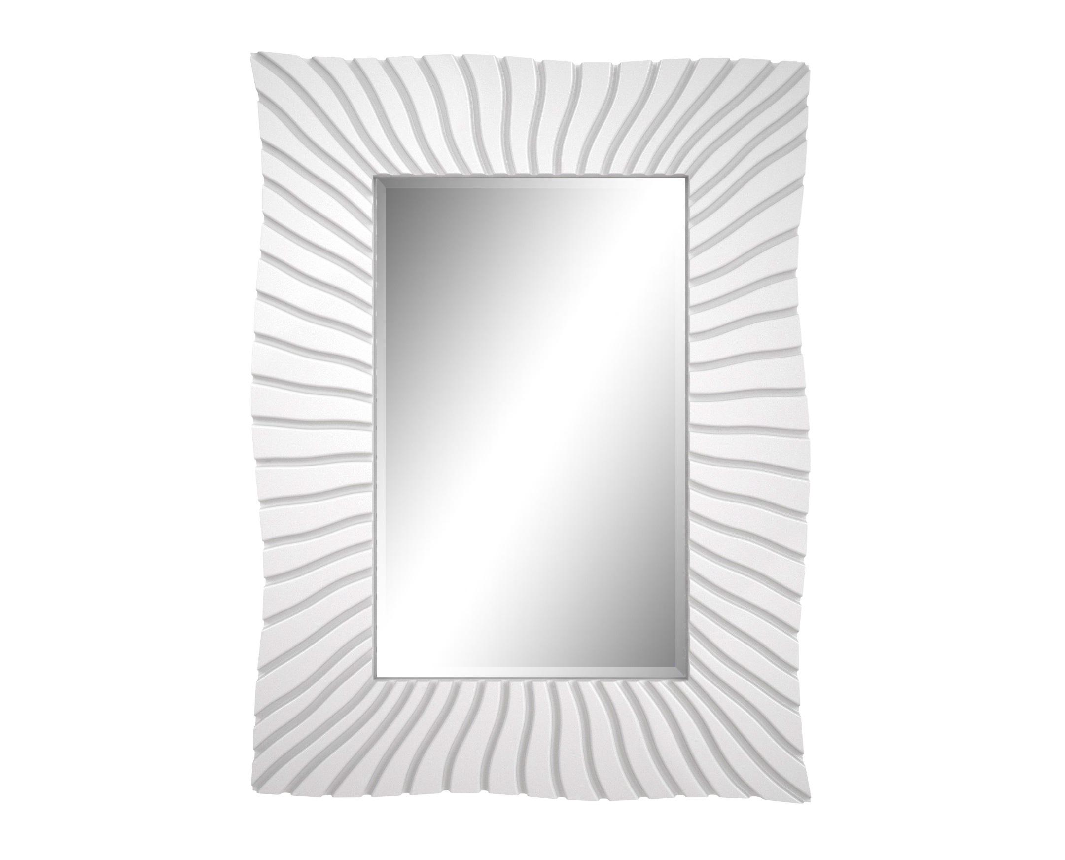 Зеркало Ambicioni 15437922 от thefurnish