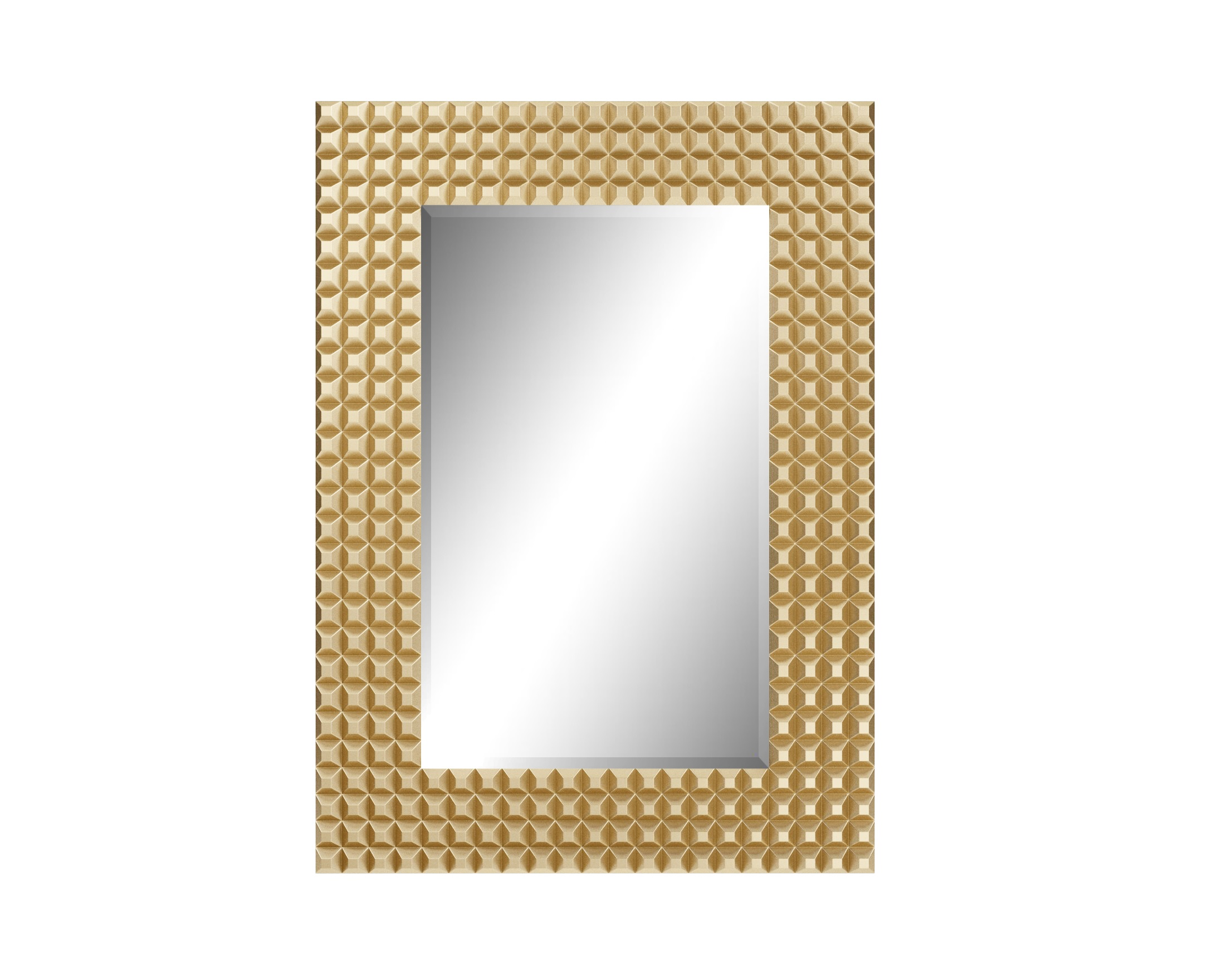 Зеркало Ambicioni 15439640 от thefurnish
