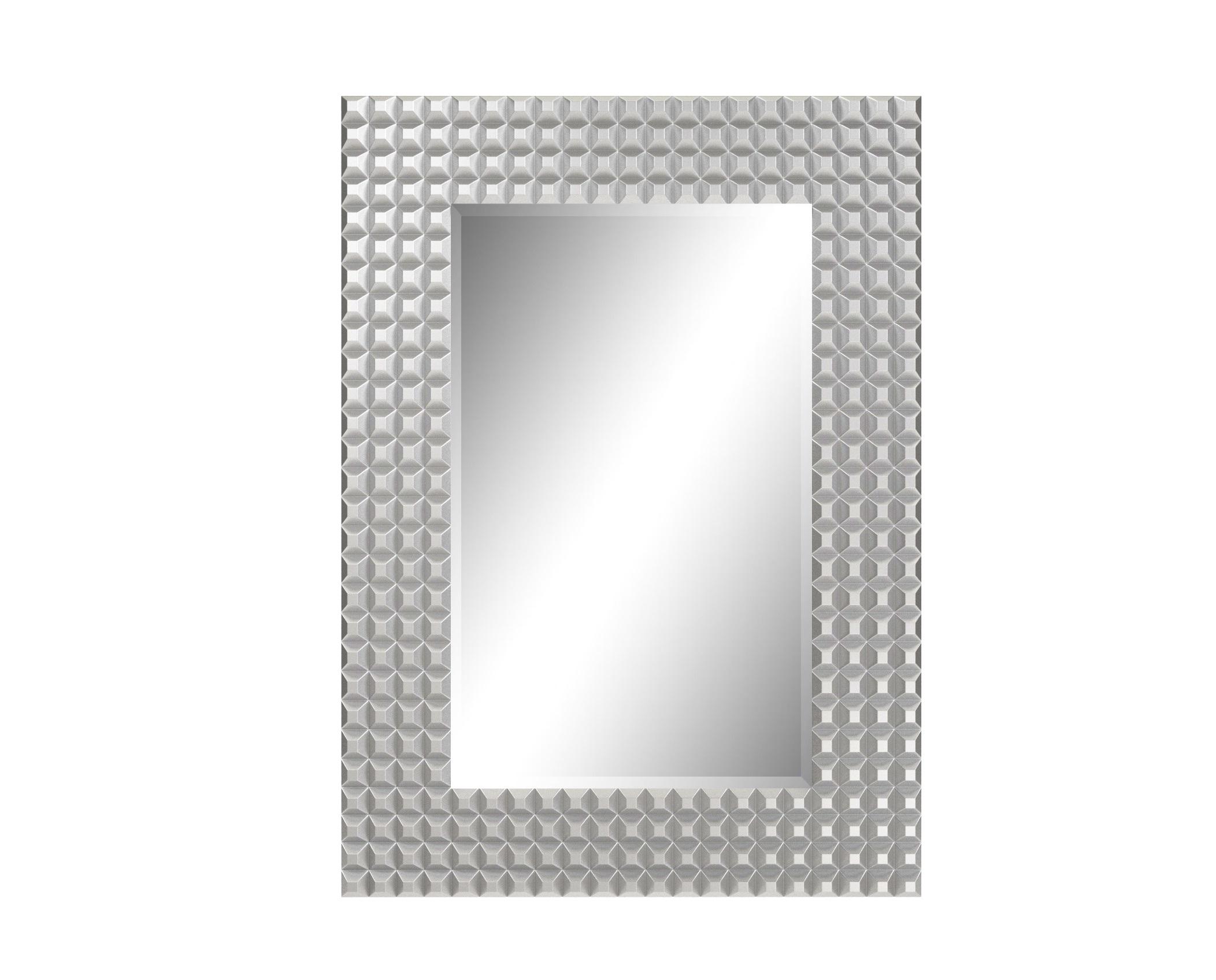 Зеркало Ambicioni 15437924 от thefurnish