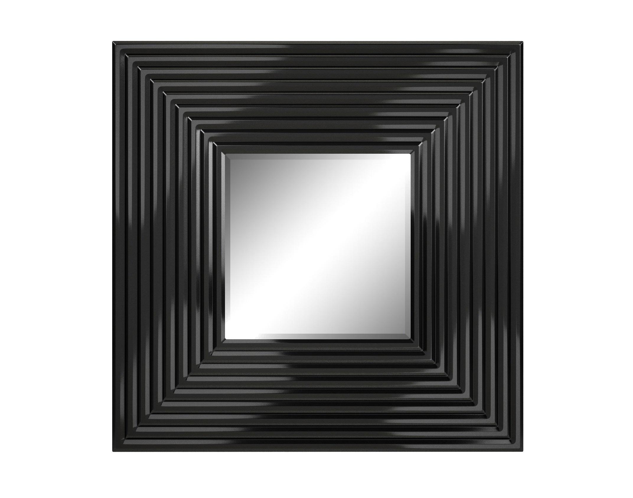 Зеркало Ambicioni 15437926 от thefurnish