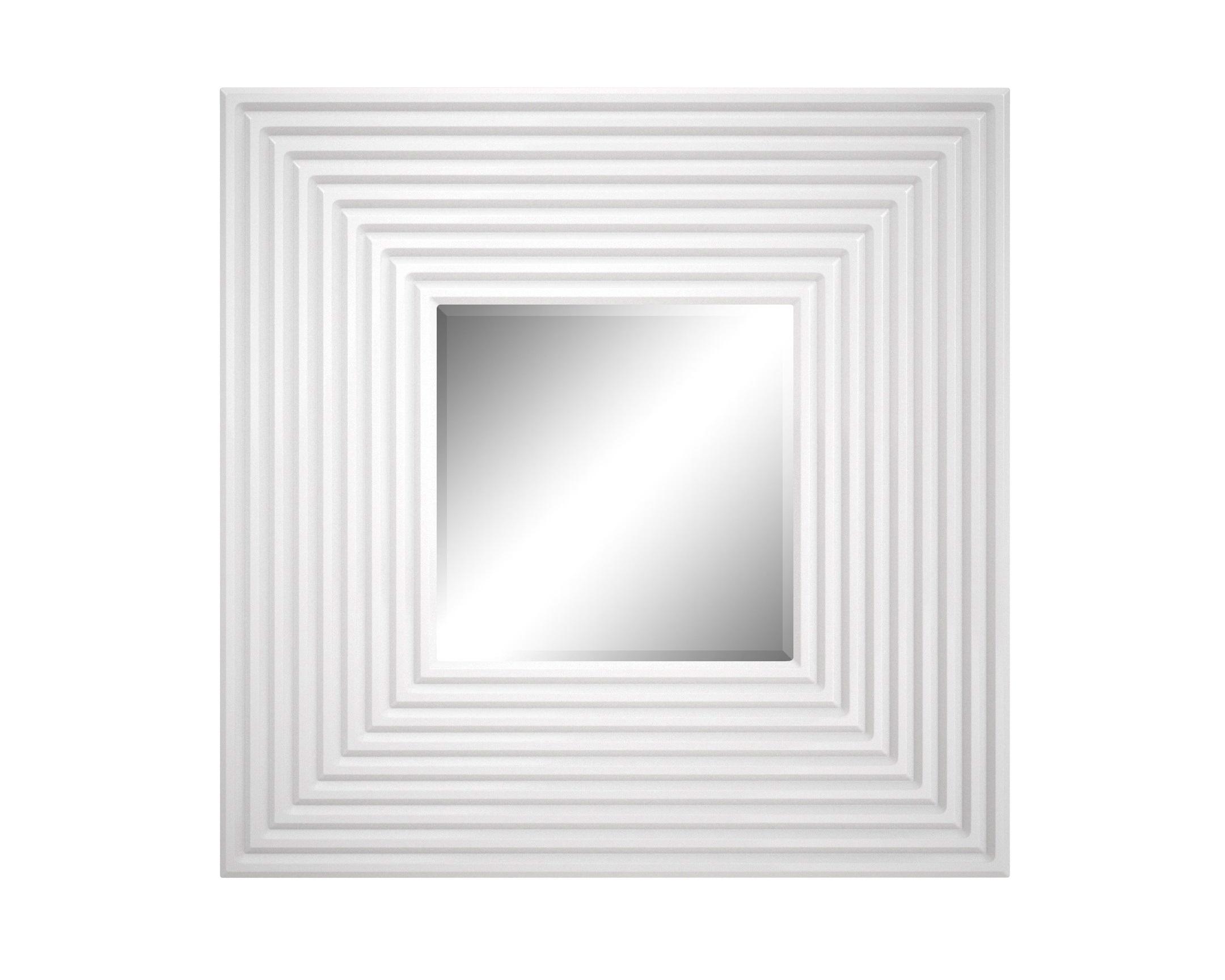 Зеркало Ambicioni 15437925 от thefurnish