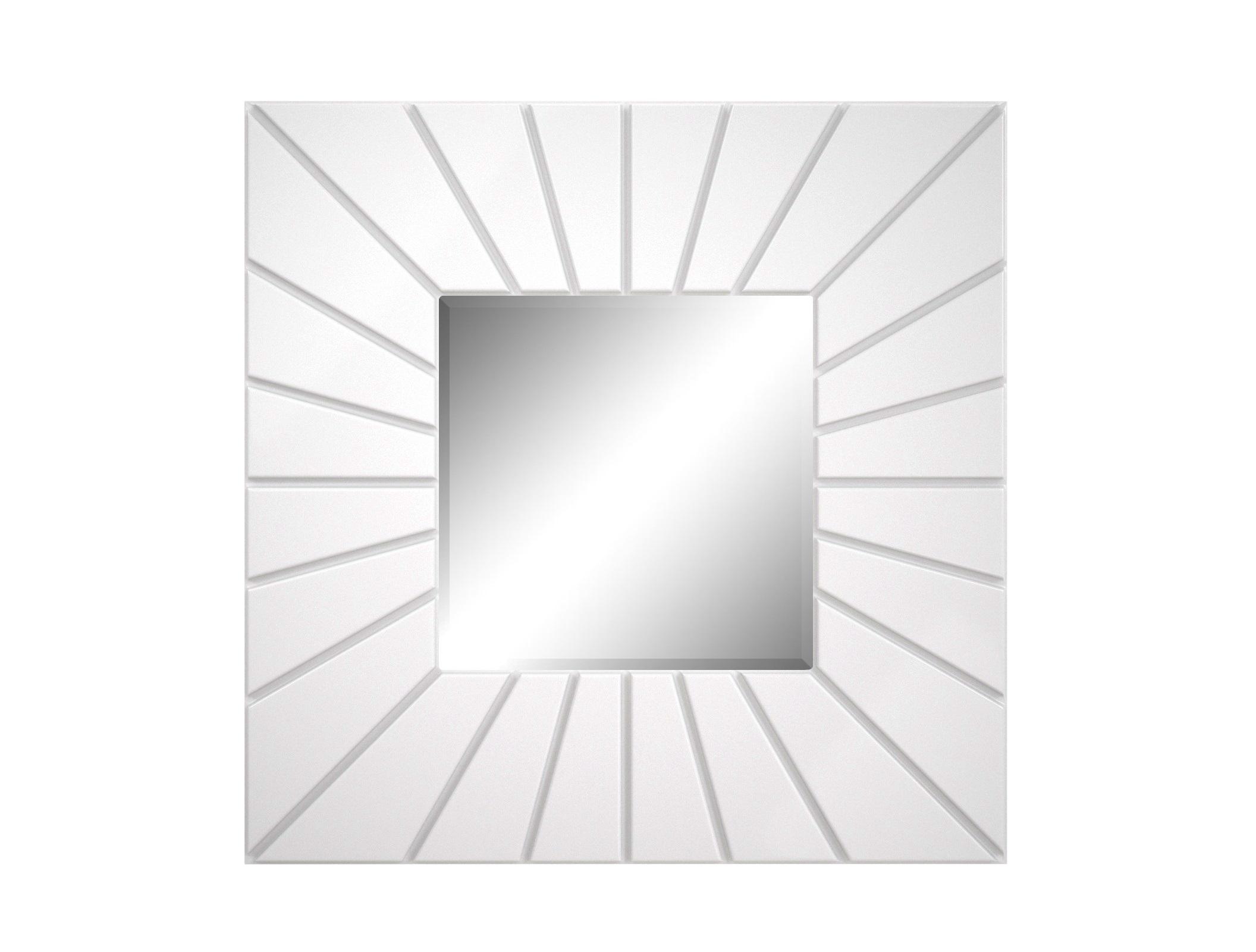 Зеркало Ambicioni 15439643 от thefurnish