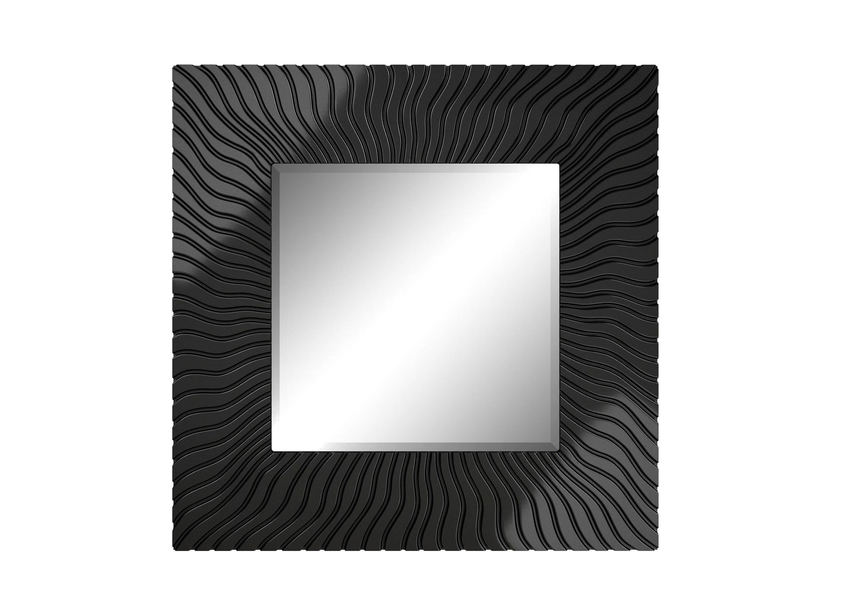 Зеркало Ambicioni 15439642 от thefurnish