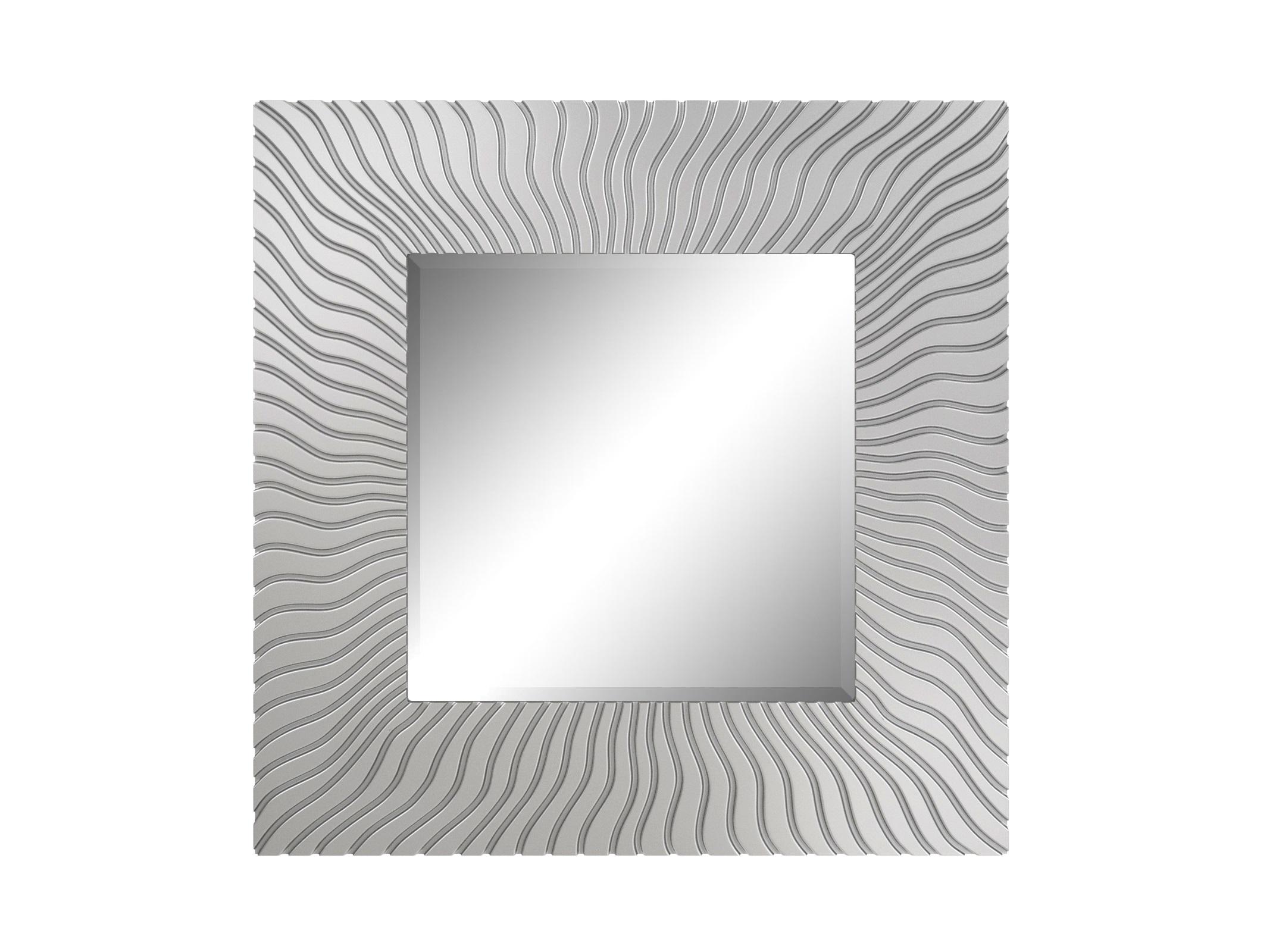 Зеркало Ambicioni 15437934 от thefurnish