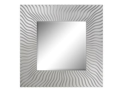 "Настенное зеркало ""Ray"""
