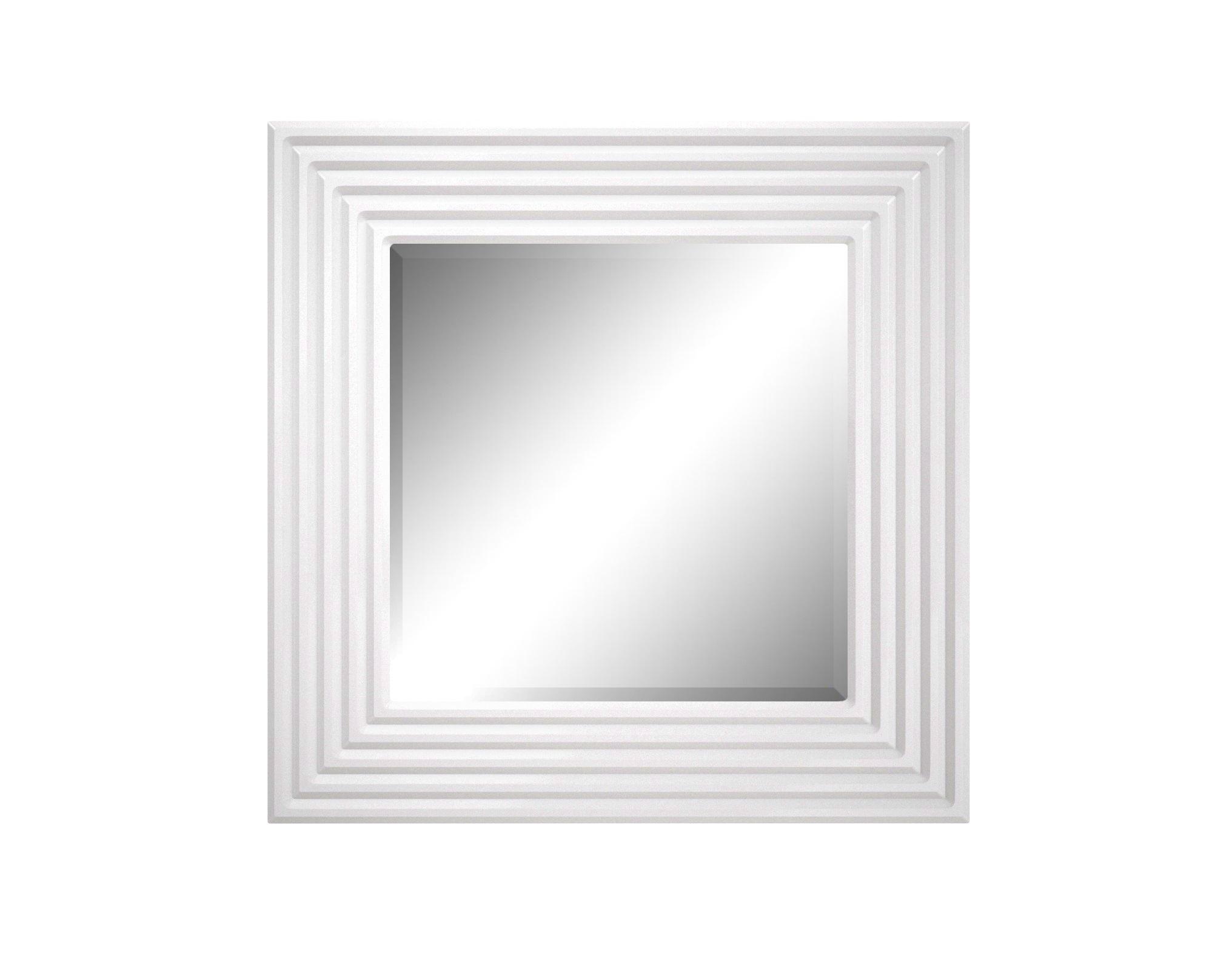 Зеркало Ambicioni 15437935 от thefurnish