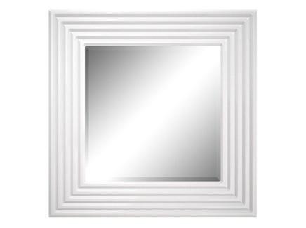 "Настенное зеркало ""Arce"""