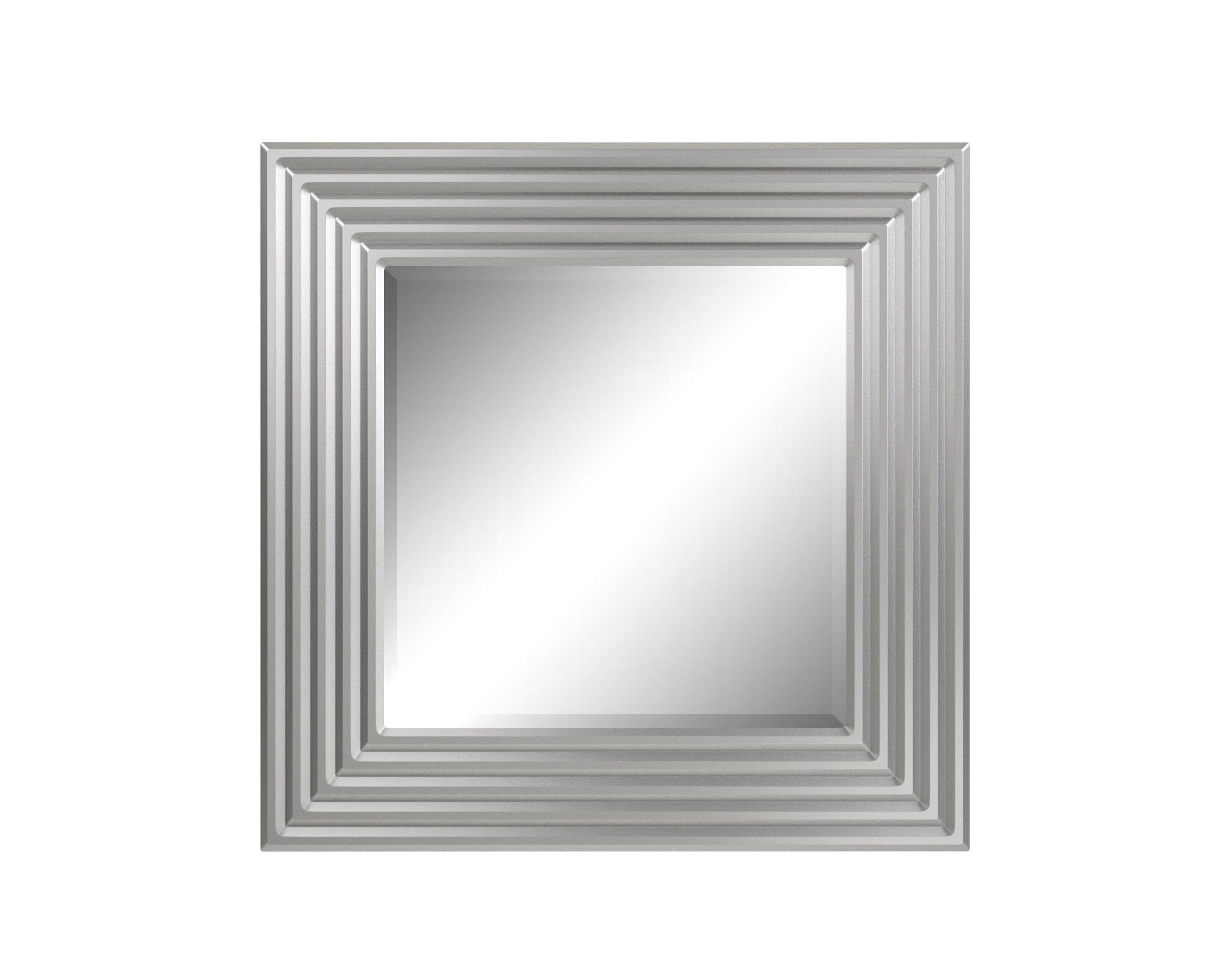 Зеркало Ambicioni 15437939 от thefurnish