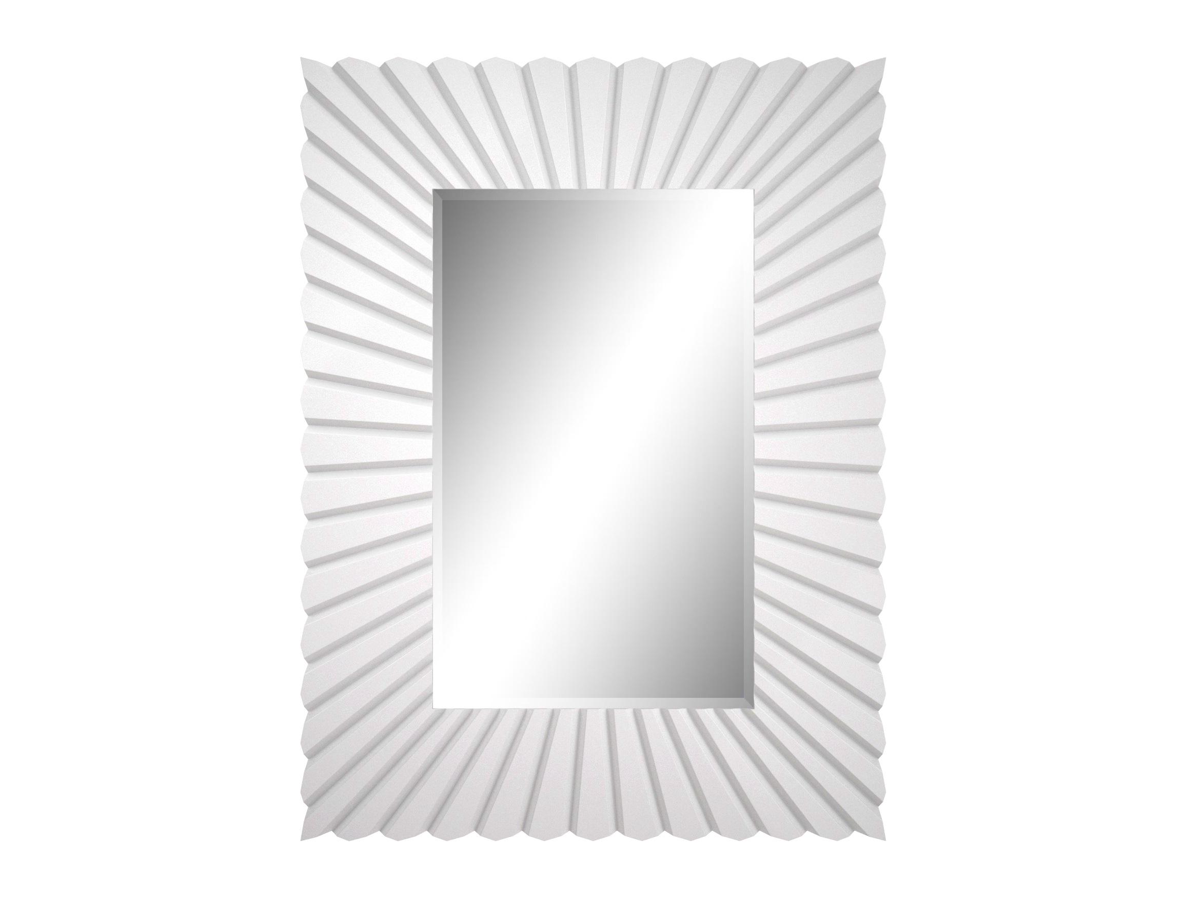 Зеркало Ambicioni 15437932 от thefurnish