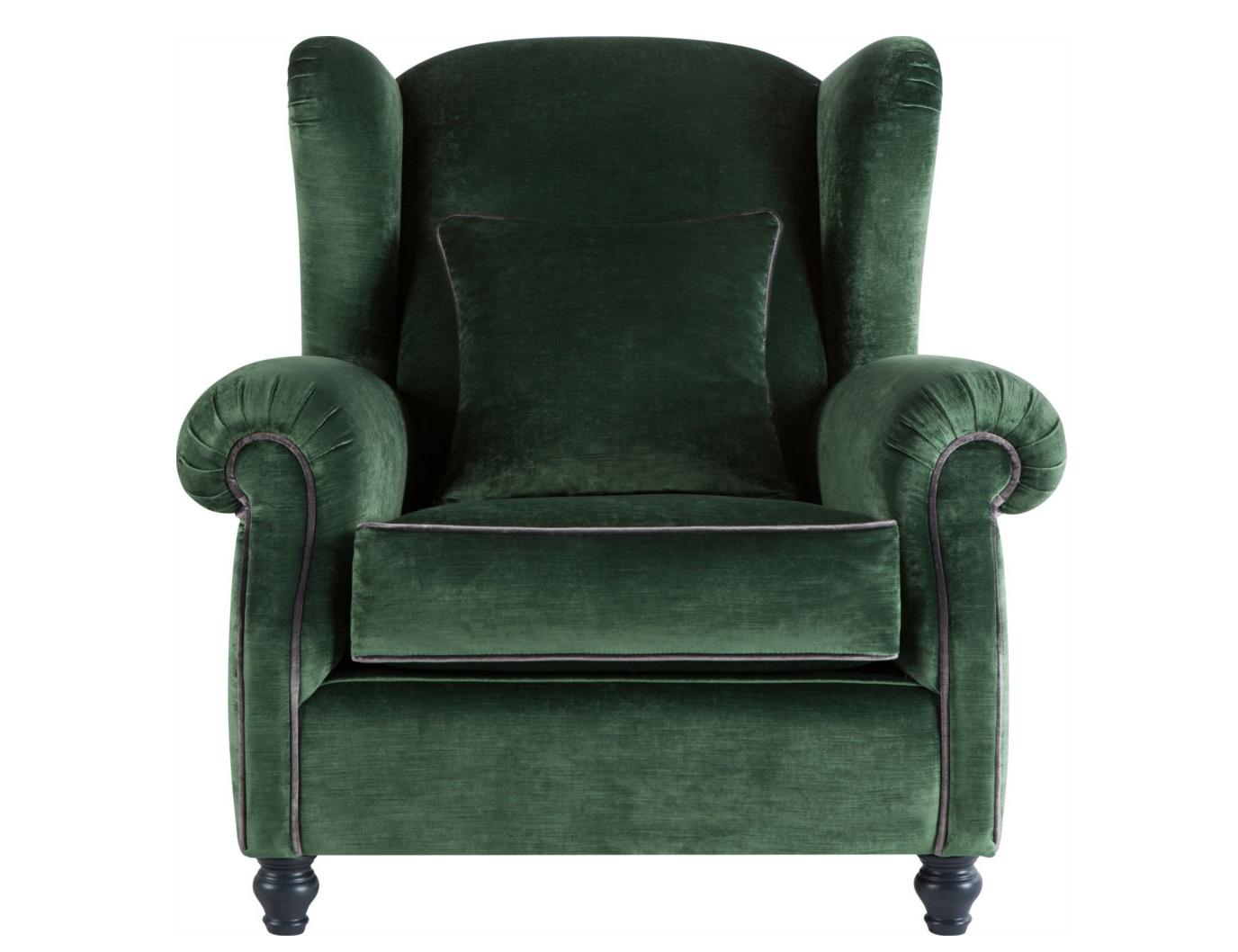 Кресло CassiopeaИнтерьерные кресла<br><br><br>kit: None<br>gender: None