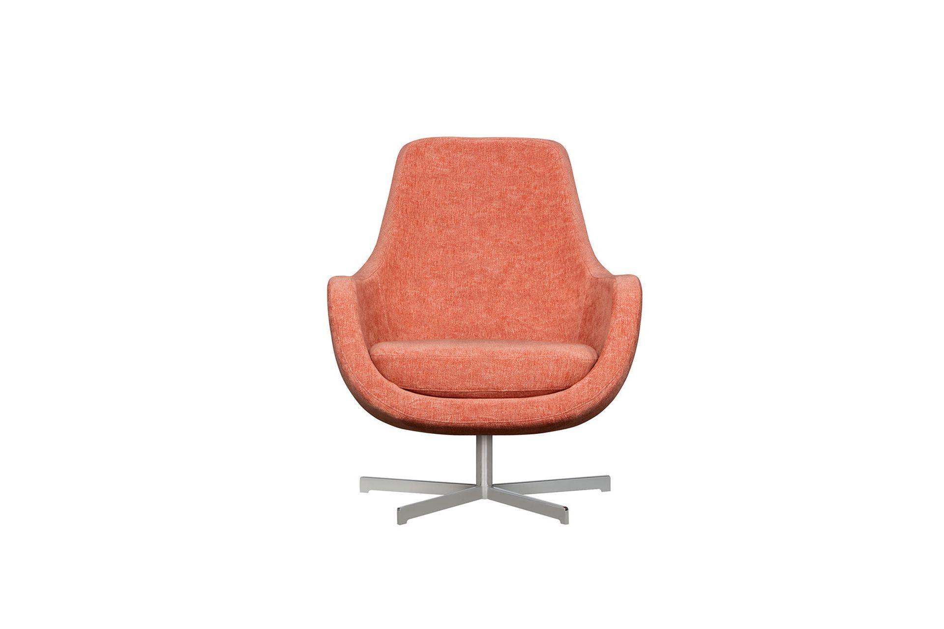 Кресло Sits 15447128 от thefurnish