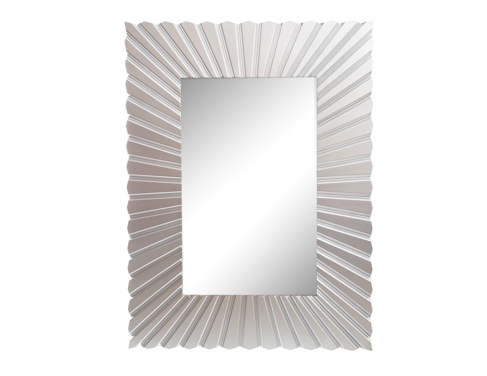 Зеркало Ambicioni 15437923 от thefurnish