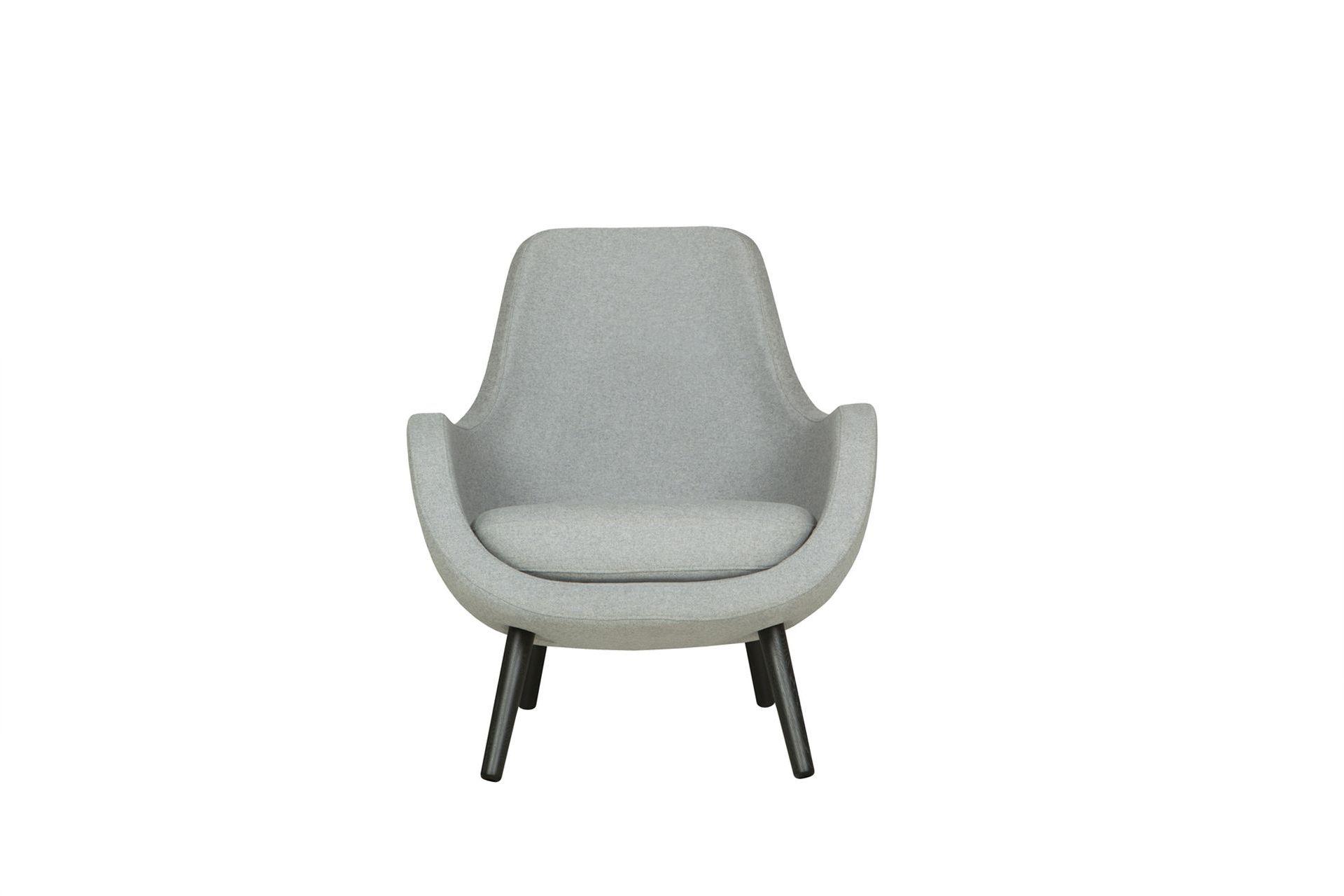 Кресло Sits 9922303 от thefurnish