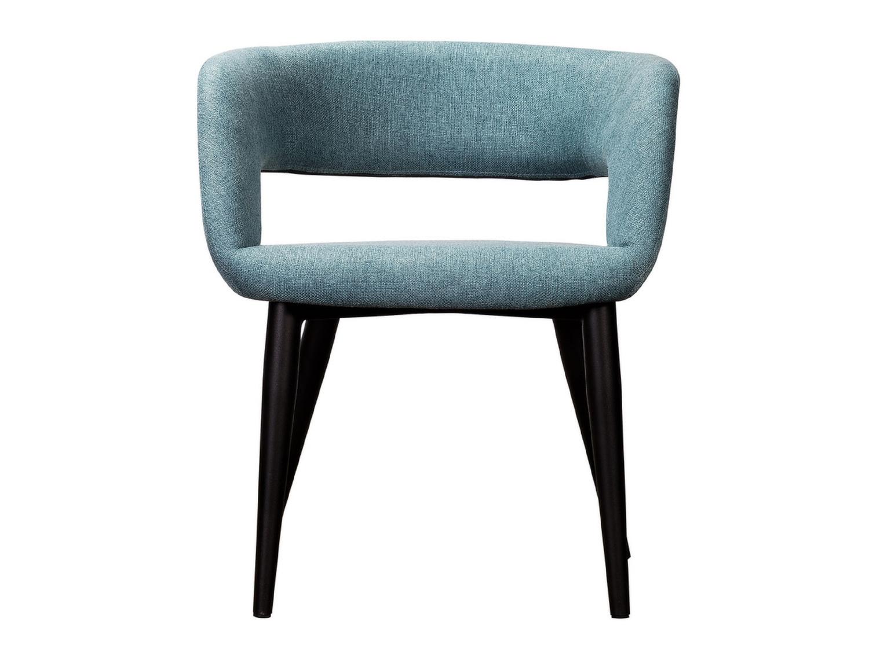 Кухонный стул R-Home 15438029 от thefurnish