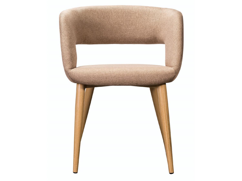 Кухонный стул R-Home 15438005 от thefurnish