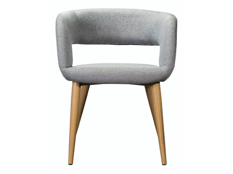 Кухонный стул R-Home 15438004 от thefurnish