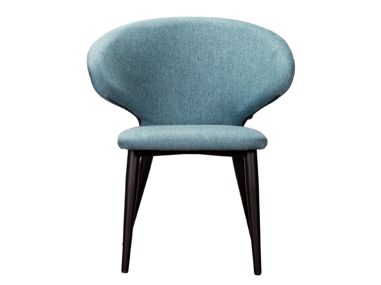 Кухонный стул R-Home 15438002 от thefurnish