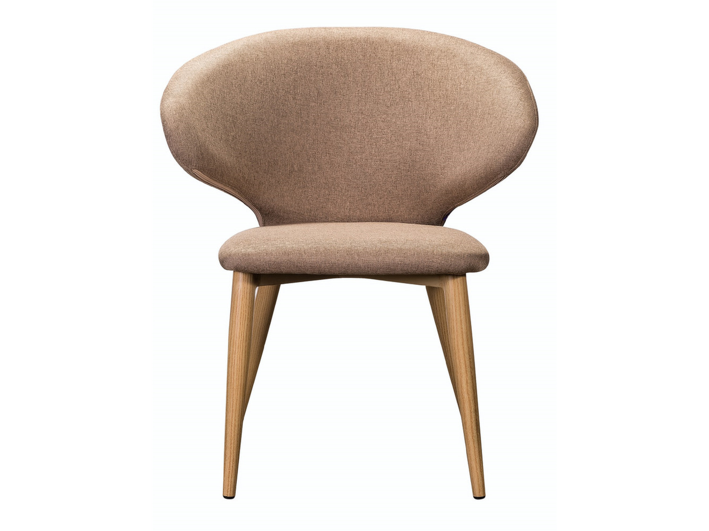 Кухонный стул R-Home 15438001 от thefurnish