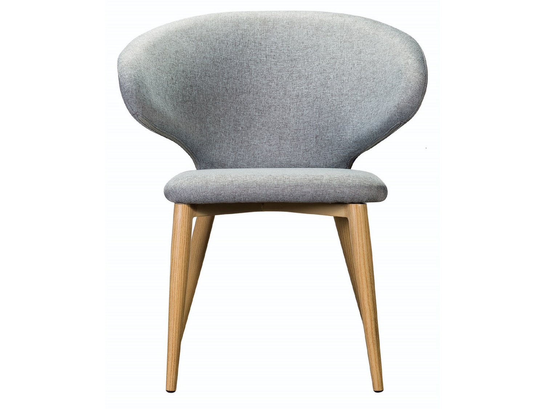 Кухонный стул R-Home 15438033 от thefurnish