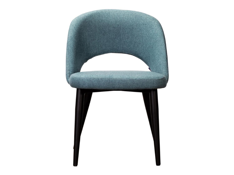 Кухонный стул R-Home 15438009 от thefurnish