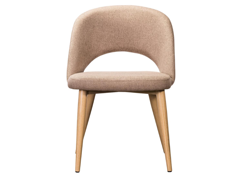 Кухонный стул R-Home 15438010 от thefurnish