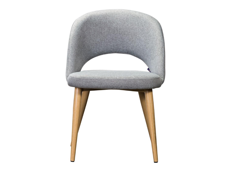 Кухонный стул R-Home 15438011 от thefurnish