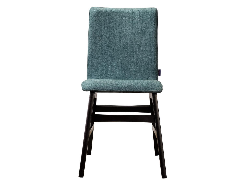 Кухонный стул R-Home 15438015 от thefurnish