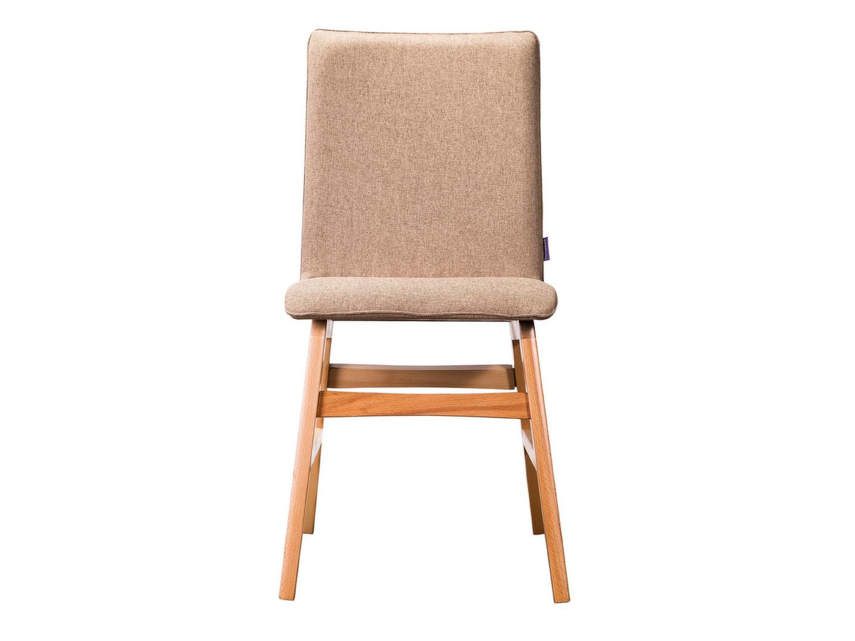 Кухонный стул R-Home 15438007 от thefurnish