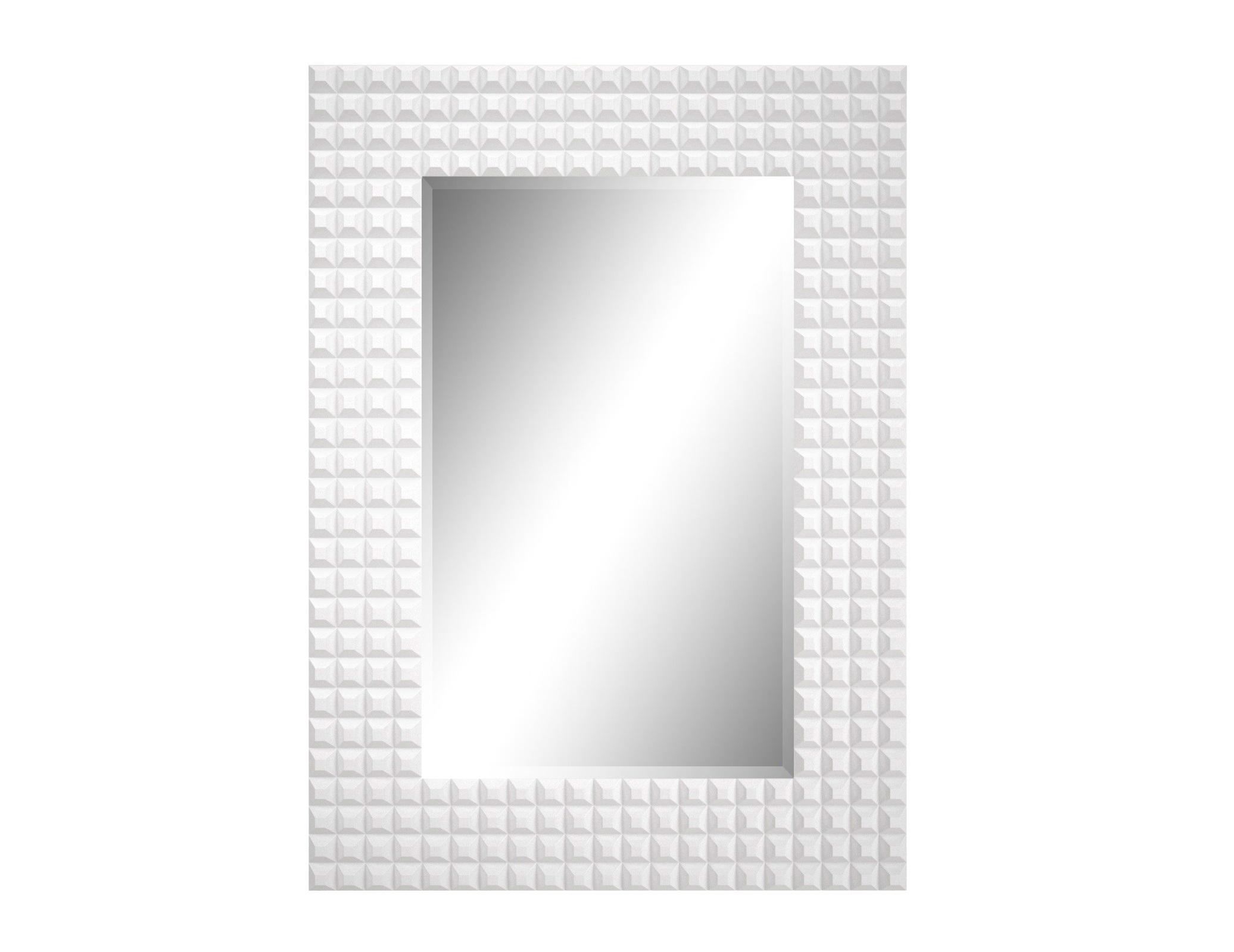 Зеркало Ambicioni 15437933 от thefurnish