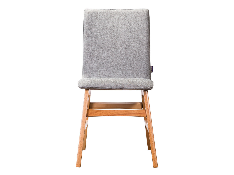 Кухонный стул R-Home 15438035 от thefurnish