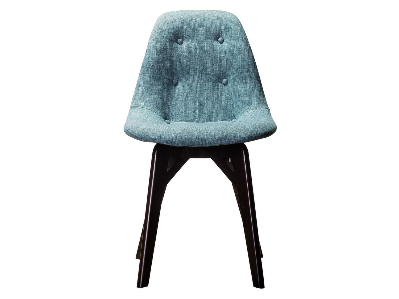 Кухонный стул R-Home 15438025 от thefurnish
