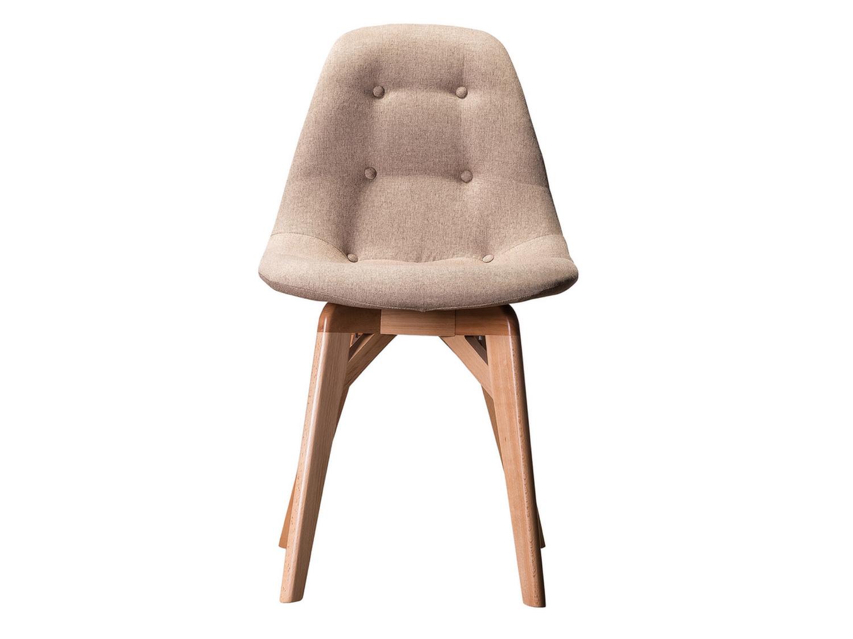 Кухонный стул R-Home 15438026 от thefurnish