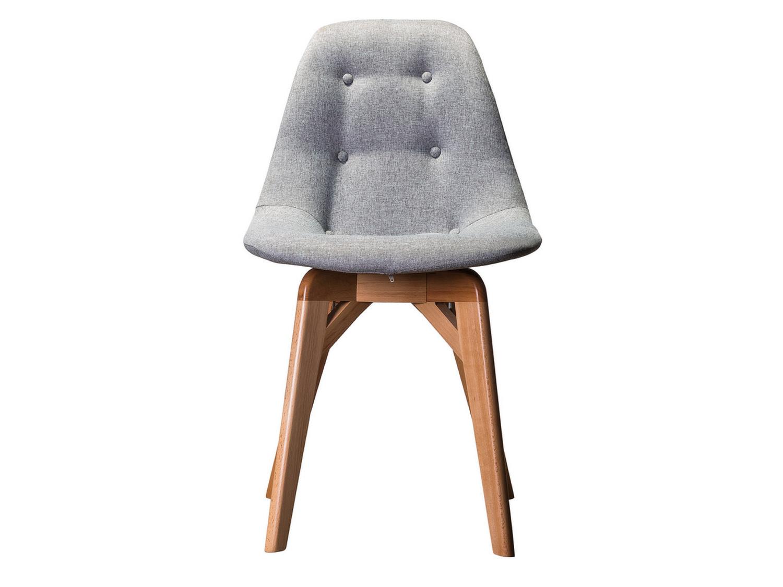 Кухонный стул R-Home 15438023 от thefurnish