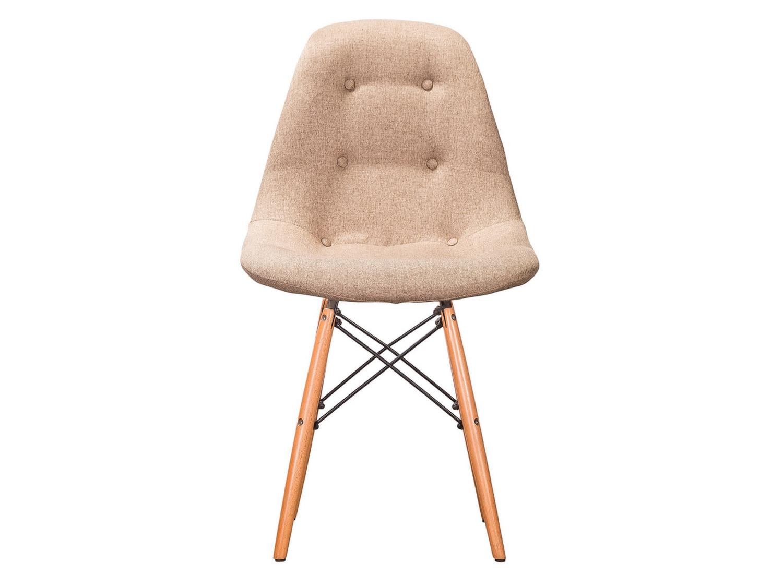 Кухонный стул R-Home 15438024 от thefurnish
