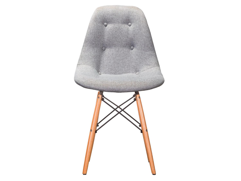 Кухонный стул R-Home 15438021 от thefurnish