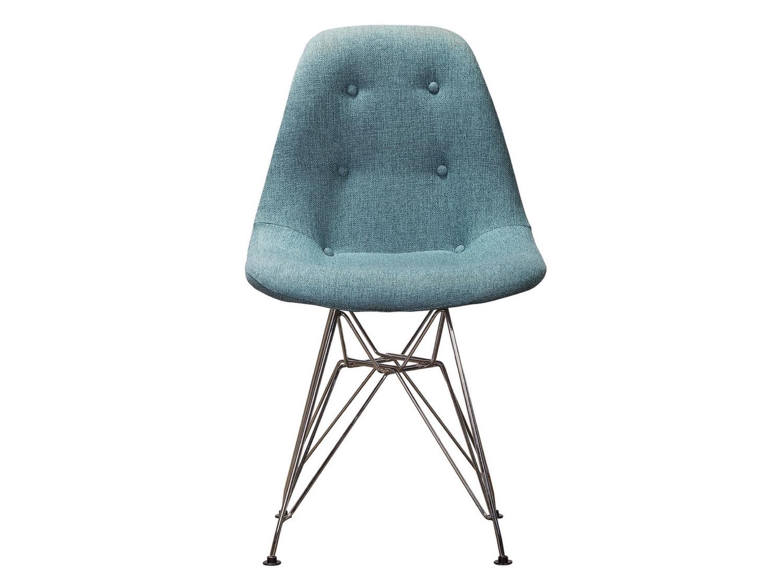 Кухонный стул R-Home 15438022 от thefurnish