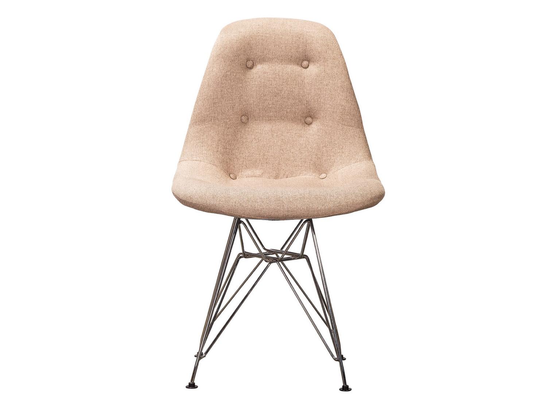 Кухонный стул R-Home 15438020 от thefurnish