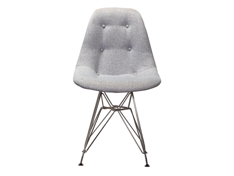 Стул EamesОбеденные стулья<br>