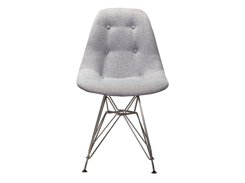 Кухонный стул R-Home 15448963 от thefurnish