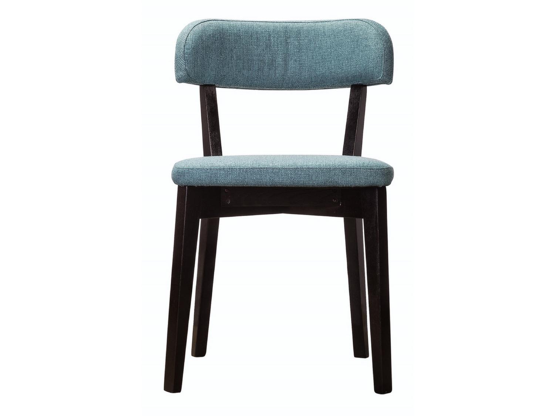 Кухонный стул R-Home 15438019 от thefurnish