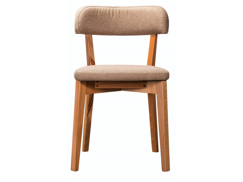 Кухонный стул R-Home 15438018 от thefurnish