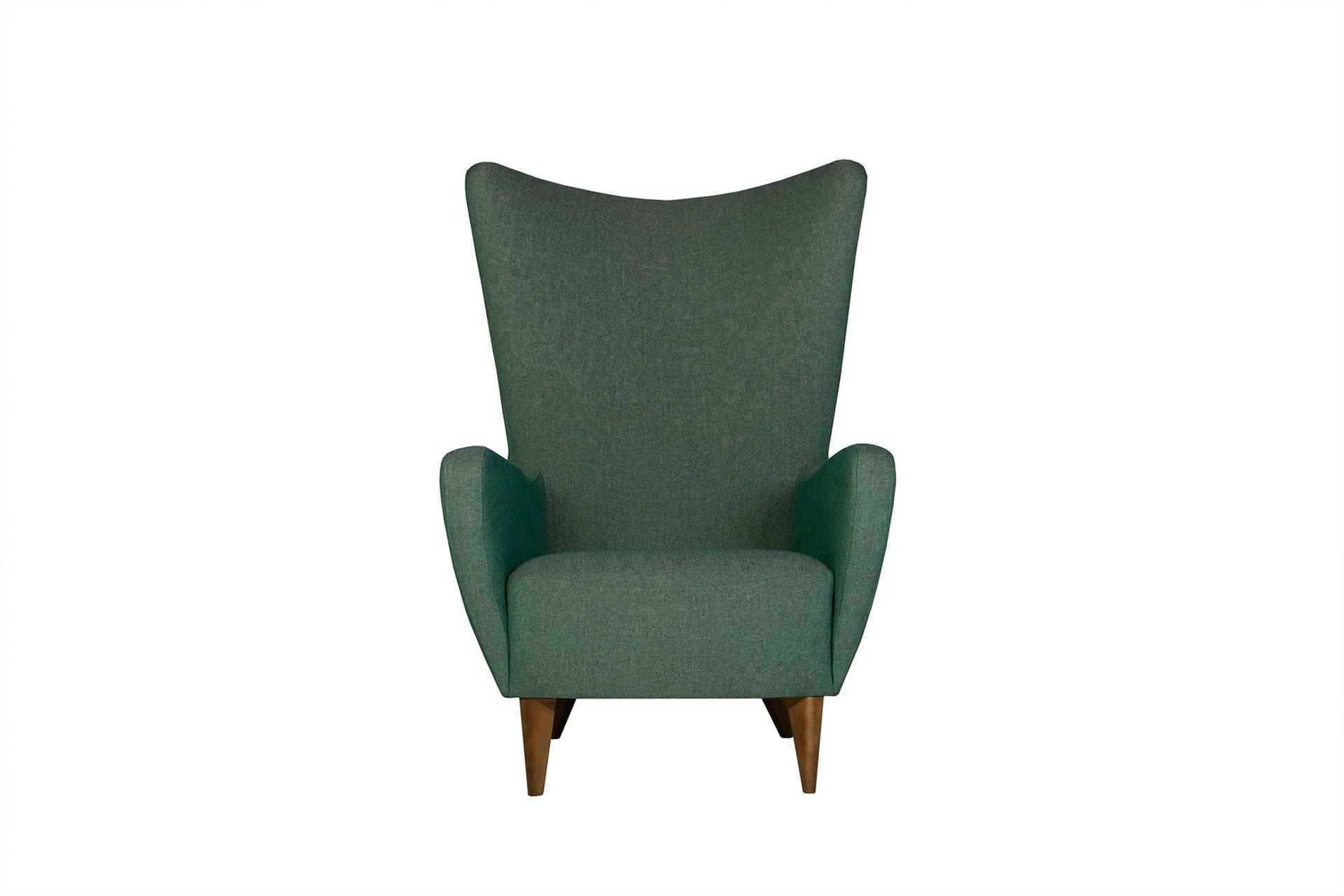 Кресла от thefurnish