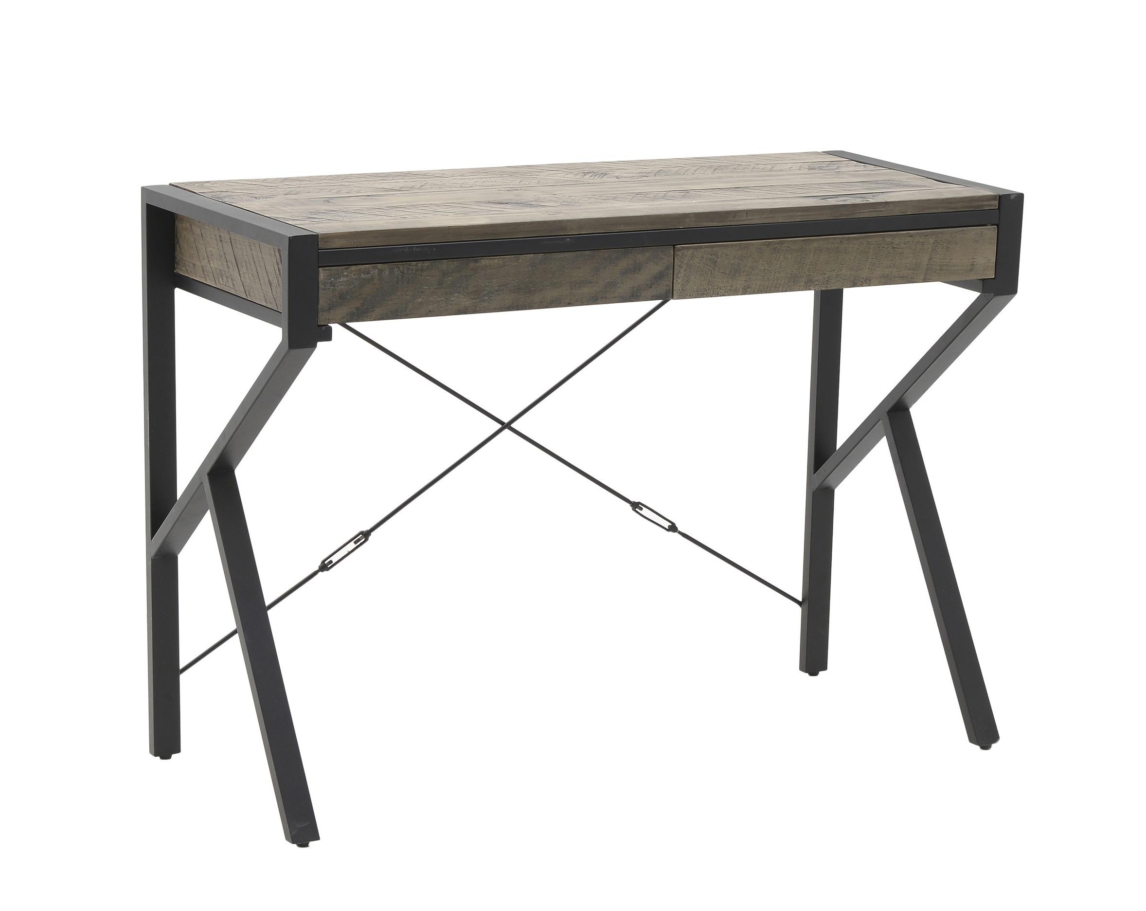 Консоль-стол